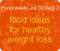 Icon_foodweek