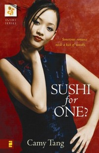 Sushi_for_one_paintweb