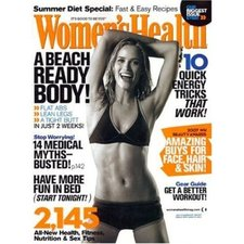 Womenshealth_3