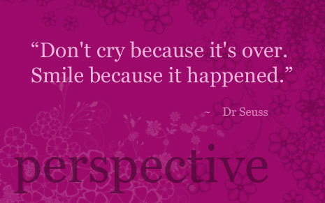 Quoteperspective