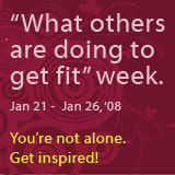 Getfitweek