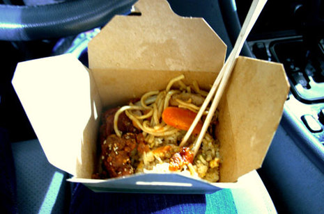 Chinesefood_car