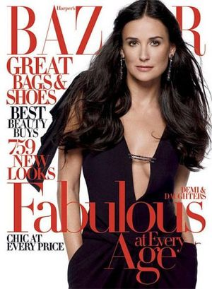 Demi_moore_hrapers_2