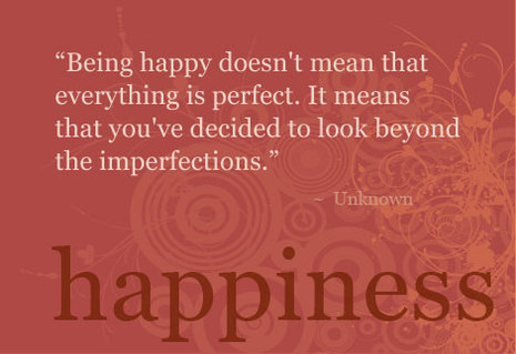 short quotes on happiness. quotes about happiness