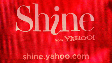 Shineyahoo