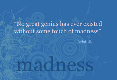 Quote_madness