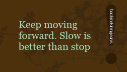 Sign_moveforward