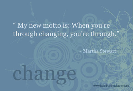 Quote_change1