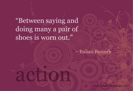 Quote_action