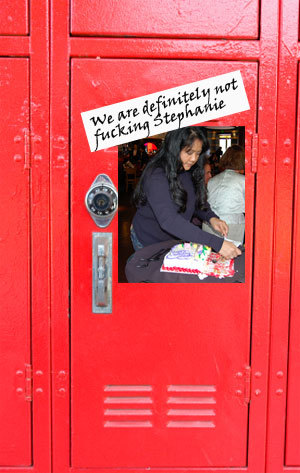 Locker_stephanie