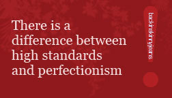 Sign_perfectionism