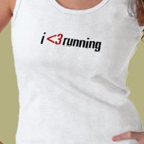 I_3_running_basic_workout_tank_shir