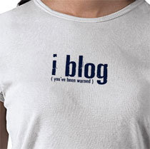 I_blog_youve_been