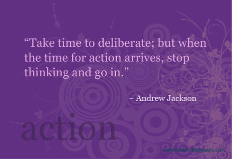 Quote_action1