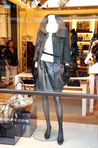 Outfit_burberry_4