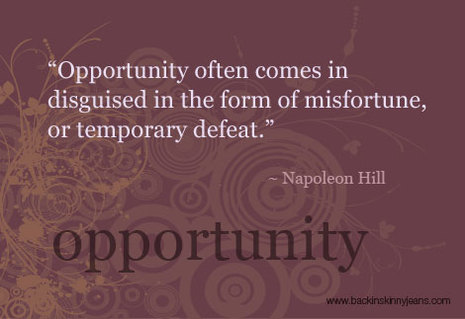 Quote_opportunity