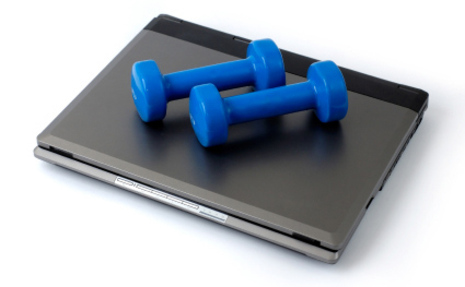 Laptop_weights