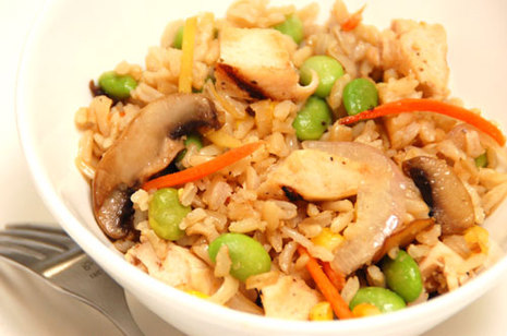 Brownrice_stirfry2